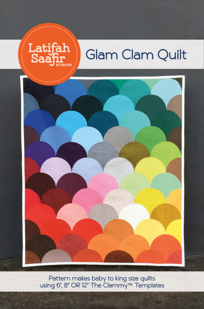 glam-clam-new